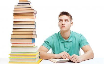Дипломная работа без плагиата
