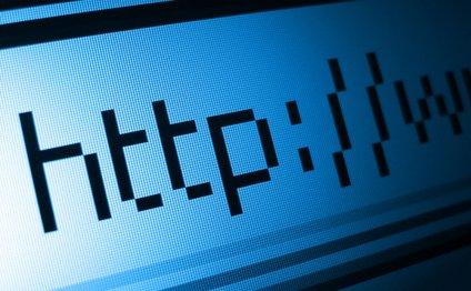 Как выложить в интернет