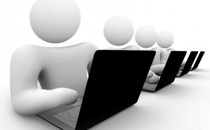 Как заработать через интернет