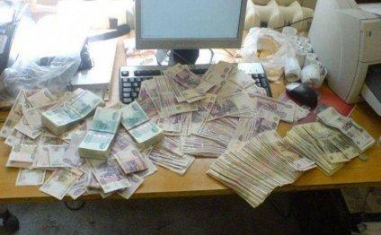 Как заработать деньги в