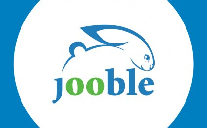 Работа На дому Алматы | Jooble