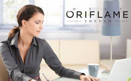 Робота, бізнес через інтернет