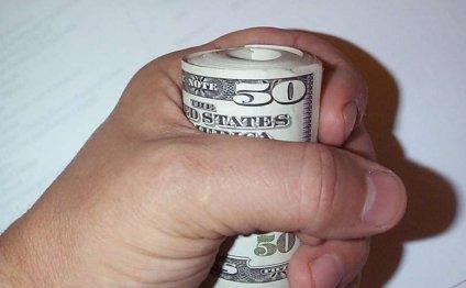 Заработать на обмене webmoney