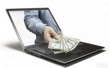 Как реально заработать деньги